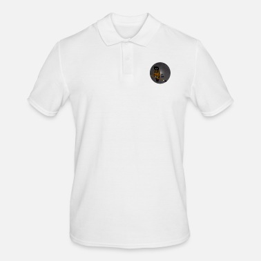 Villain Stay villain - Men's Polo Shirt