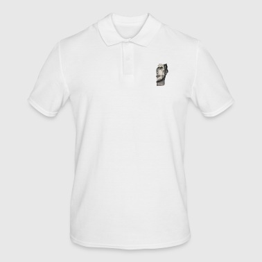 50% - Men's Polo Shirt