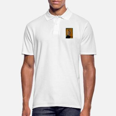 Doigt doigt - Polo Homme