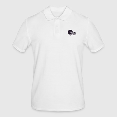 Rock and roll jazz - Men's Polo Shirt