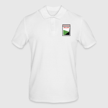OG APE - Men's Polo Shirt