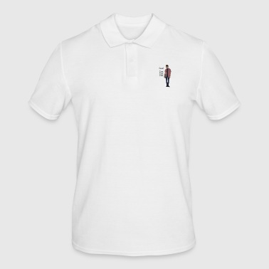 Cool Cool Cool - Men's Polo Shirt
