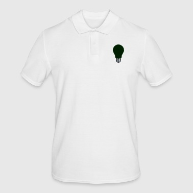 Ecologie - Polo Homme