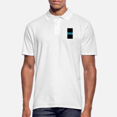 Art is for us - Men's Polo Shirt