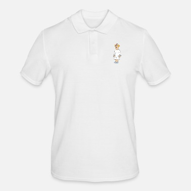 Hospital Nurse | Hospital | Caretaker | doctor - Men's Polo Shirt