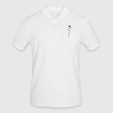 Rat Rat rat rodent 1c - Men's Polo Shirt