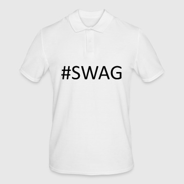 #SWAG - Polo Homme