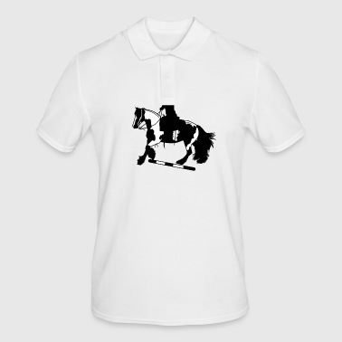 Tinker galope me Stange - Polo hombre