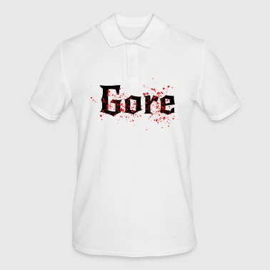 Gore # 2 - Men's Polo Shirt