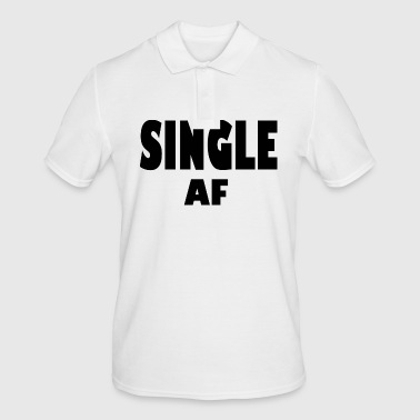 single af - Polo Homme