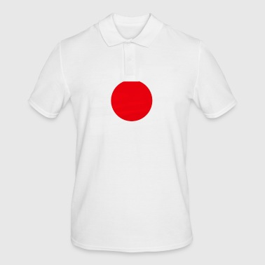 japon - Polo Homme