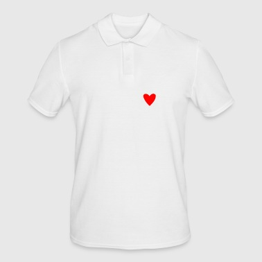 Skeleton-Skeleton - Men's Polo Shirt