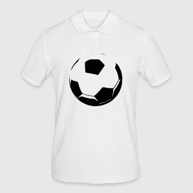 le foot - Polo Homme