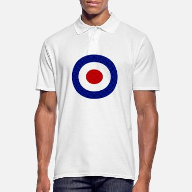 Target target - Polo Homme