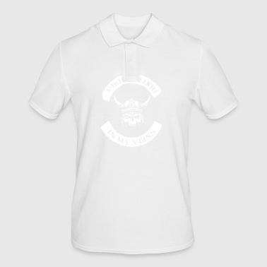 viking - Polo Homme