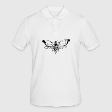 night owls - Men's Polo Shirt