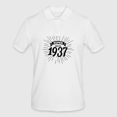 Great since 1937 - Men's Polo Shirt