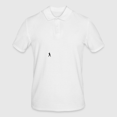 BASEBALL - Polo Homme