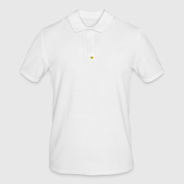 wisdom - Men's Polo Shirt