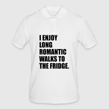 Funny Sayings Single funny saying saying - Men's Polo Shirt
