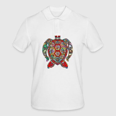 tortues marines animaux d'animaux des tortues marines - Polo Homme
