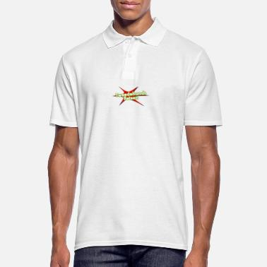 Véhicule Véhicules d'occasion - Polo Homme