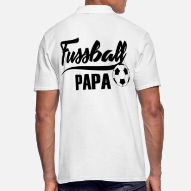 Daddy Soccer Daddy 1- Football Daddy - Polo hombre