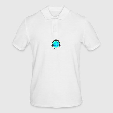 E_G_E mode - Men's Polo Shirt