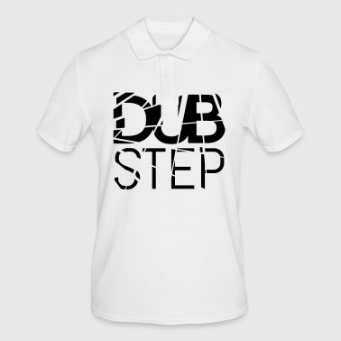 dubstep - Polo Homme