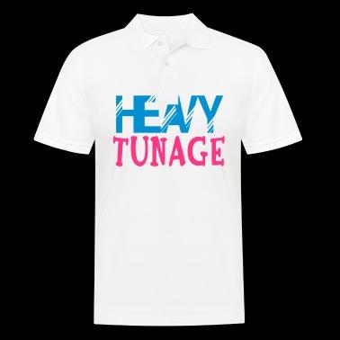 suchbegriff 39 tunnel 39 poloshirts online bestellen spreadshirt. Black Bedroom Furniture Sets. Home Design Ideas