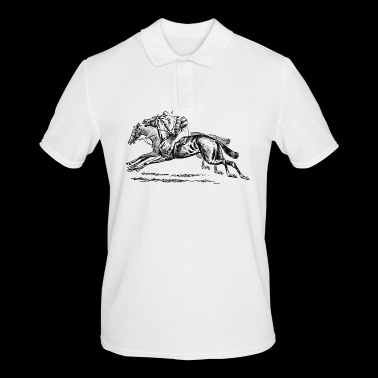 jockey - Men's Polo Shirt