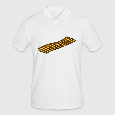 Bacon - Men's Polo Shirt