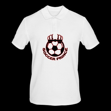 football - Polo Homme