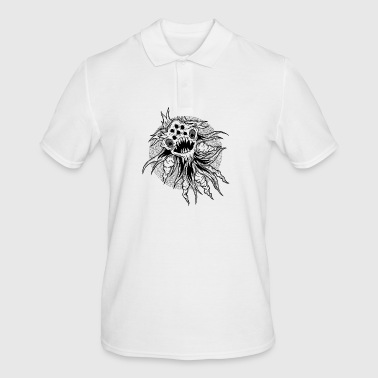 creature - Men's Polo Shirt