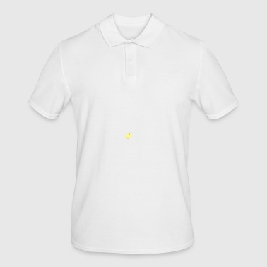 This Is How I Pick Up Chicks Gift for Playboys - Men's Polo Shirt