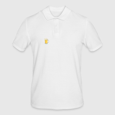 Basketball player gift basketball basketball player - Men's Polo Shirt