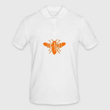 ++ To bee or not to bee ++ - Men's Polo Shirt