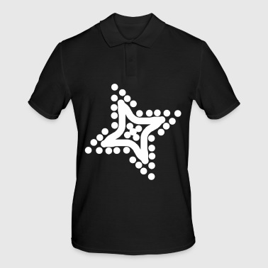 Festival Music Metal Youth Friend Gift Art - Polo da uomo