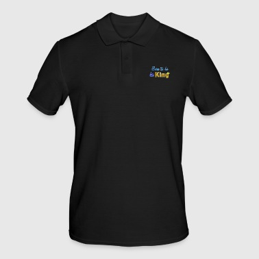 Pair - Men's Polo Shirt