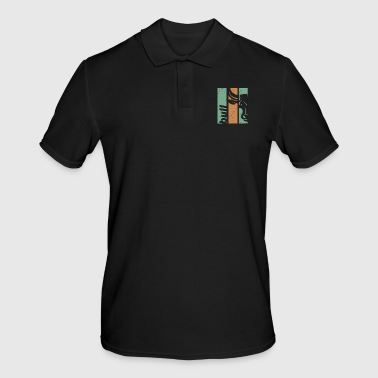 Ox Ox gift - Men's Polo Shirt