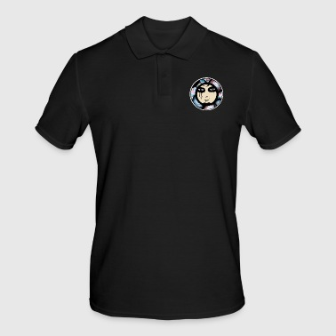 Gothic - Men's Polo Shirt
