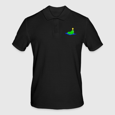 Firefly Beccy - Men's Polo Shirt
