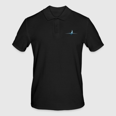 Sailor sailor - Men's Polo Shirt