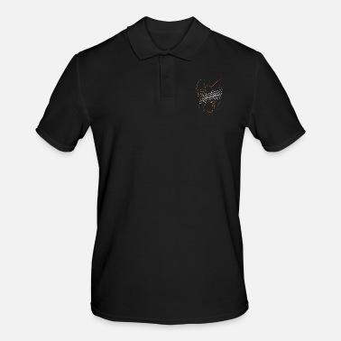 Basse Basse - basse - Polo Homme