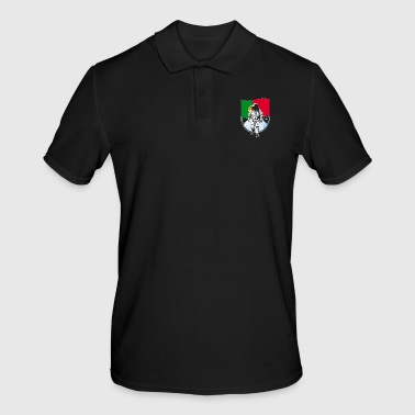 Portugal - Polo Homme