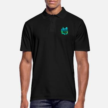 Paresseux Paresseux paresseux paresseux paresseux t-shirt - Polo Homme