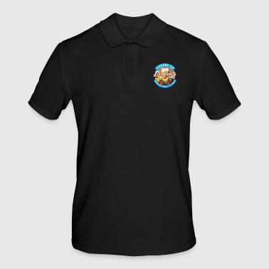 cheers - Men's Polo Shirt