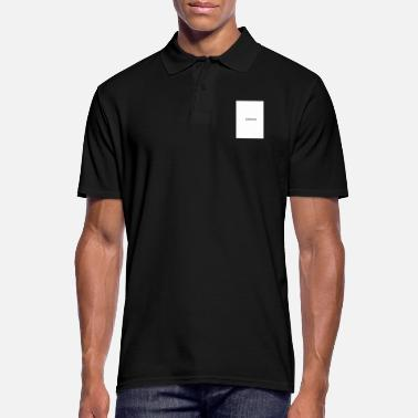 PSX 20191031 093711 - Men's Polo Shirt
