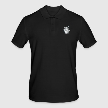 Cuore - Men's Polo Shirt