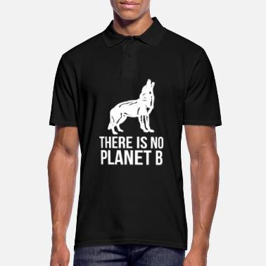 Animal Rights Activists Animal rights activists - Men's Polo Shirt